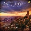 Sacred Music Of The Hopi Tribe
