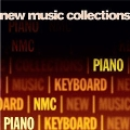 New Music Collections Vol.4 - Piano