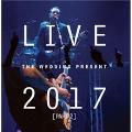 Live 2017 - Part 2 [CD+DVD]