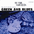 Green And Blues: Tribute To Peter Green
