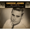 Singles 1954-1962 (Deluxe Edition)