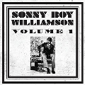 Sonny Boy Williamson, Vol. 1