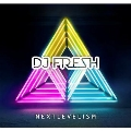 Next Levelism : Deluxe Edition