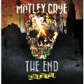 The End: Live In Los Angeles [DVD+CD]
