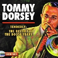 Tenderly: The Best of The Decca Years