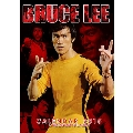 Bruce Lee / 2015 Calendar (Dream International)