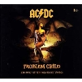 Problem Child: The Best Of The Bon Scott Years