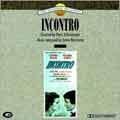 Incontro (OST)