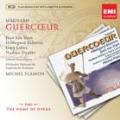 Magnard: Guercoeur [3CD+CD-ROM]