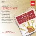 Massenet: Herodiade [3CD+CD-ROM]