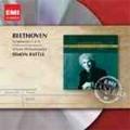 """Beethoven: Symphonies No.5 Op.67, No.6 Op.68 """"Pastorale"""""""