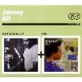 Ele E Johnny Alf / Nos