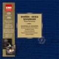 Dvorak: Piano Concerto Op.33; Grieg: Piano Concerto Op.16; Schumann: Piano Concerto Op.54<限定盤>