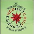 Live... Lakewood, Oh 21st November '89/Del Mar, CA 28th December '91