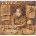 Nostradamus: Book of Prophecies