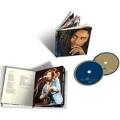 Legend: 30th Anniversary Edition [CD+Blu-ray Audio]<初回生産限定盤>