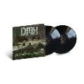 The Great Depression<Black Vinyl>