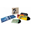 The Great Twenty-Eight (Super Deluxe Edition) [4LP+7inch]