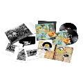 Music From Big Pink 50th Anniversary Edition (Super Deluxe Edition) [CD+2LP+7inch+Blu-ray Disc+ブックレット]