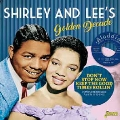 Golden Decade: Don't Stop Now Keep The Good Times Rollin - Complete Singles As & Bs 1952-1962