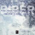 Biber: Orchestral Works