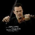 Prokofiev: Violin Concertos No.1 & 2