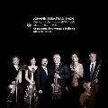 J.S.バッハ: フーガの技法 BWV.1080 (ベルリン自筆譜版)