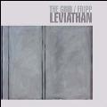 Leviathan [CD+DVD]