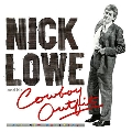 Nick Lowe And His Cowboy Outfit