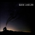 Mandolin Orange 【ワケあり特価】Such Jubilee CD