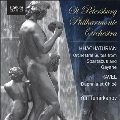 Khachaturian: Orchestral Suites from Spartacus & Gayaneh; Ravel: Daphnis et Chloe