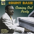 Coming Out Party (Original Recordings 1940-1942)