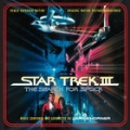 Star Trek III : The Search for Spock