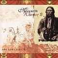 Moccasin Warrior II