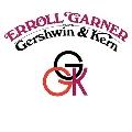 Plays Gershwin & Kern