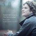 Schumann: The Symphonies