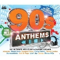Ultimate Collection: 90s Anthems