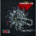 Chamber 9