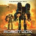 Robot Jox (ロボ・ジョックス)