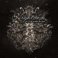 Endless Forms Most Beautiful Tour Edition [CD+DVD]<限定盤>