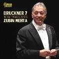 Bruckner: Symphony No.7 WAB.107 (ed.L.Nowak)