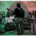 Live At Bull Moose 4/17/09