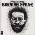 Burning Spear (Studio One Presents)