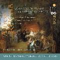 アントン・ライヒャ: 五重奏、弦楽四重奏、管弦楽作品集