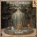 ヴェルサイユ宮殿の音楽的泉~ルイ13世および14世時代の器楽曲の傑作群