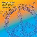 Crumb: Makrokosmos I & II / Margaret Lang Tan