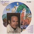 Mancini Concert & Mancini Plays the Theme from Love Story