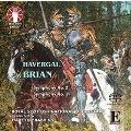 Havergal Brian: Symphony No.2, No.14