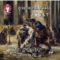 Havergal Brian: Faust
