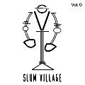 Slum Village 0
